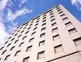 HOTEL AZ 山口徳山店◆楽天トラベル