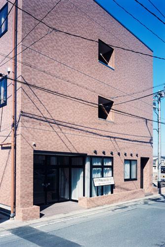 勝田プラザビジネスホテル◆楽天トラベル