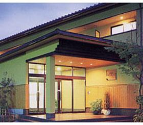 味の宿 緑風荘◆楽天トラベル
