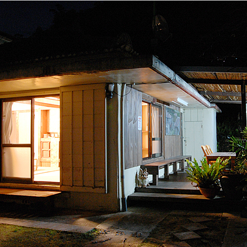 アルマ リゾート ガーデンハウス◆楽天トラベル