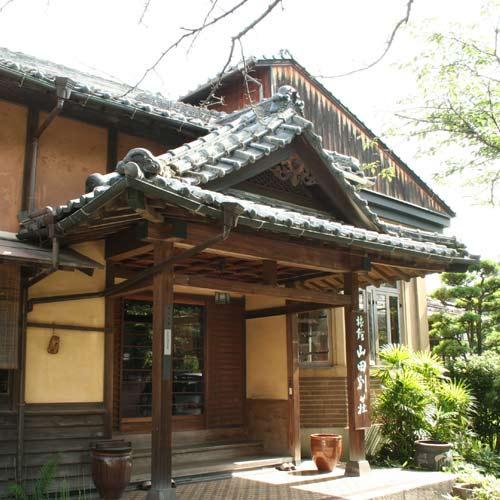 山田 別荘◆楽天トラベル