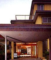 古谷屋旅館