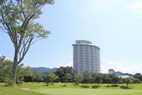 ホテル 祁答院◆楽天トラベル