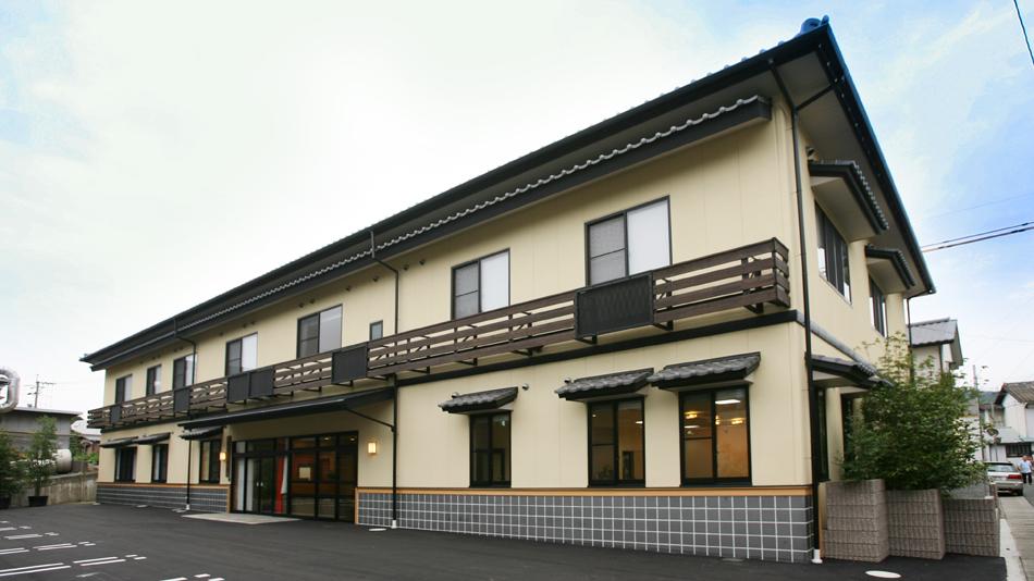 土佐家旅館◆楽天トラベル