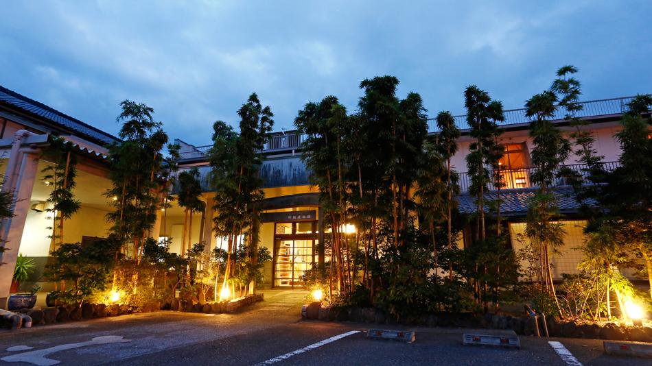 野坂屋 旅館◆楽天トラベル