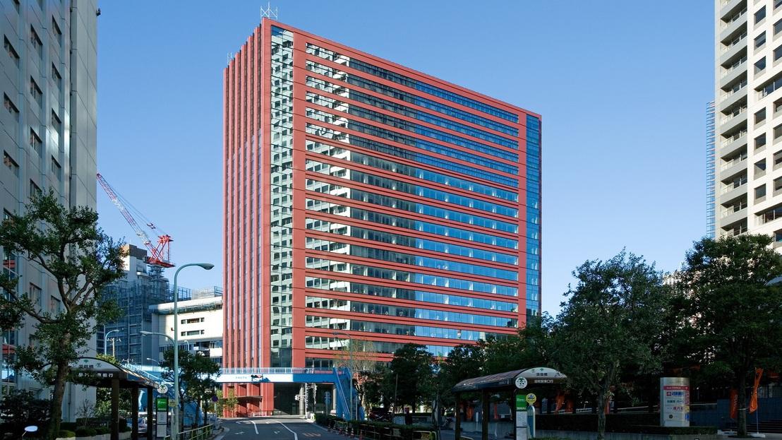 ホテル ヴィラフォンテーヌ 田町◆楽天トラベル