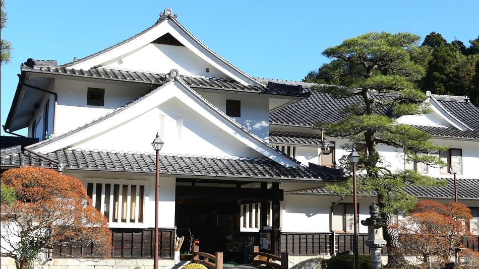 岩村山荘◆楽天トラベル