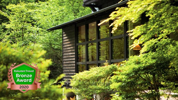 forest inn BORN����ŷ�ȥ�٥�