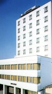ホテル 日興◆楽天トラベル