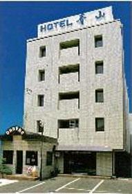ホテル青山◆楽天トラベル