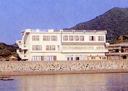 鳴海旅館◆楽天トラベル