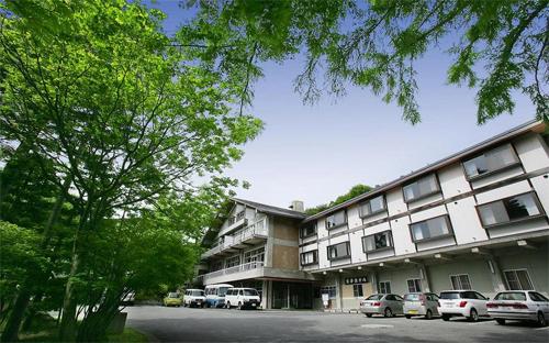 大平ホテル◆楽天トラベル