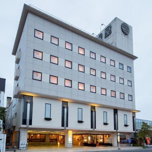 ホテル 虎屋◆楽天トラベル