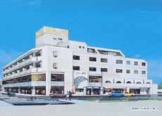 ホテル 醍醐◆楽天トラベル