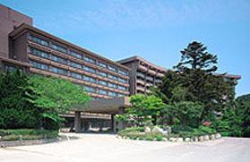 霧島 いわさきホテル◆楽天トラベル