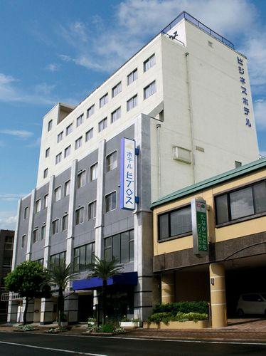 ホテル ビブロス◆楽天トラベル