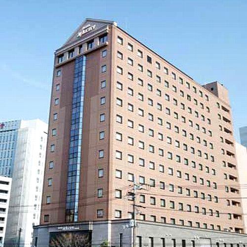 【新幹線+楽天イーグルス観戦チケット付】ホテルJALシティ仙台