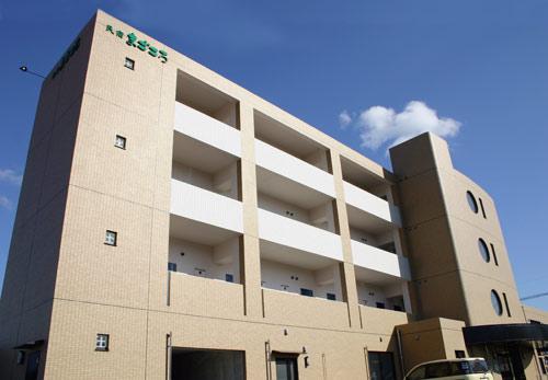 ビジネスホテル 新天◆楽天トラベル