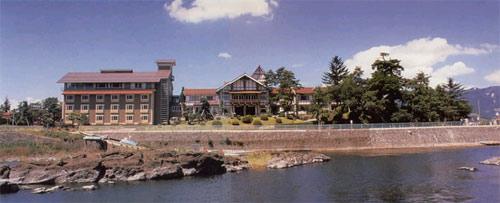 河口湖 ホテル◆楽天トラベル