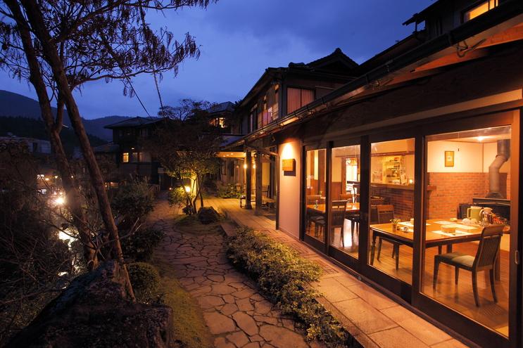 志美津旅館◆楽天トラベル