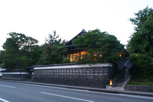 縁の宿 北堀◆楽天トラベル