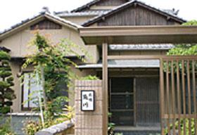 旅館 瀧川◆楽天トラベル
