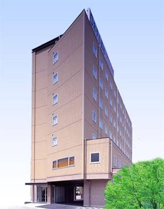 Oホテル高砂◆楽天トラベル