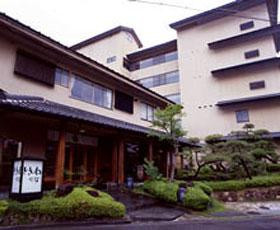伊豆長岡温泉 懐石のやど ときわ旅館(イー・ホリデーズ提供)
