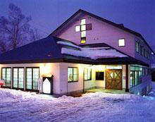 ホテル ディライト 北志賀◆楽天トラベル
