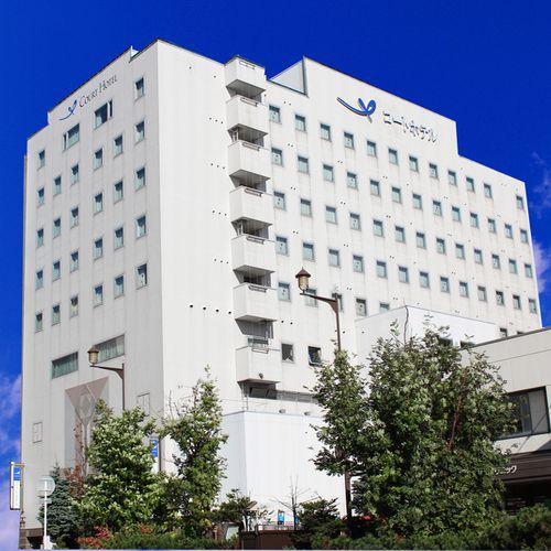 コート ホテル 旭川◆楽天トラベル