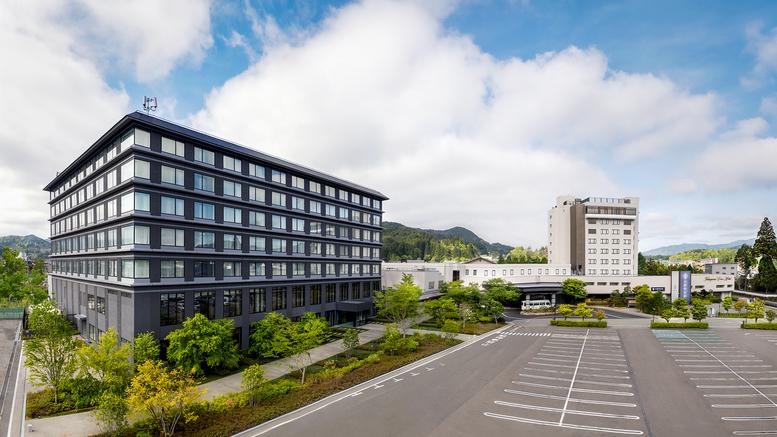 高山 グリーン ホテル◆楽天トラベル