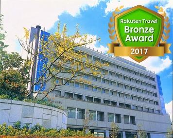ホテル ブライトンシティ山科◆楽天トラベル