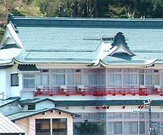 悠湯の宿 湯澤屋◆楽天トラベル