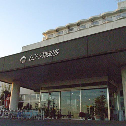 ホテル レシーア 南知多◆楽天トラベル
