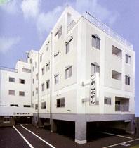 剣山ホテル◆楽天トラベル
