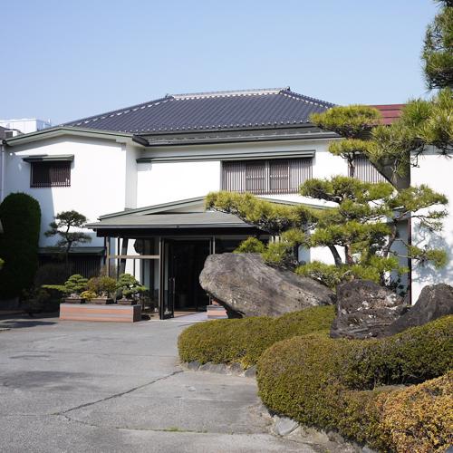ホテル舟山◆楽天トラベル