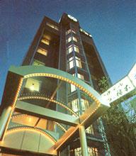 ホテル ニュー福本◆楽天トラベル