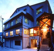 リポーズハウス上野館◆楽天トラベル