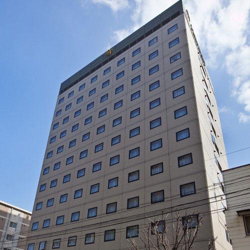プレジデント ホテル 博多◆楽天トラベル