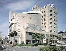 唐津シティホテル