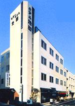 シティ ホテル 池田◆楽天トラベル