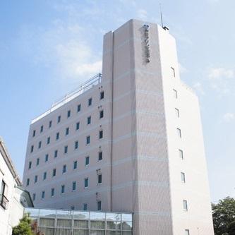 中村 プリンスホテル◆楽天トラベル