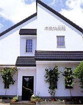 小さなホテル 奈良倶楽部◆楽天トラベル