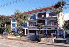 ホテル 撫岳荘◆楽天トラベル