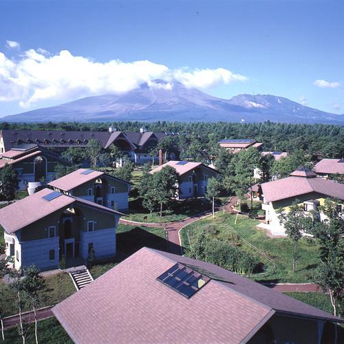 紀州鉄道 軽井沢ホテル◆楽天トラベル