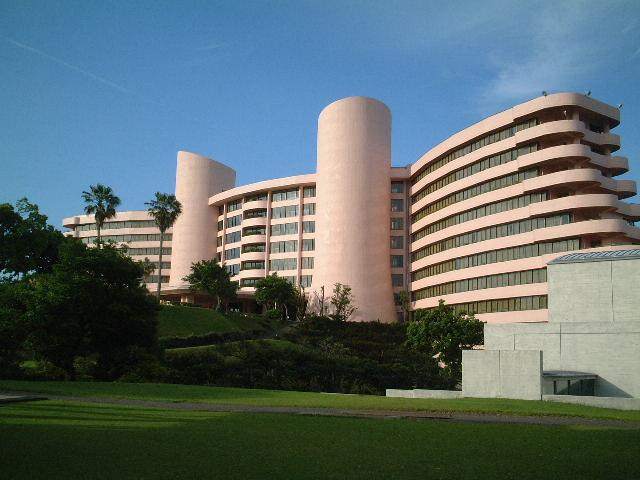 指宿温泉 指宿いわさきホテル