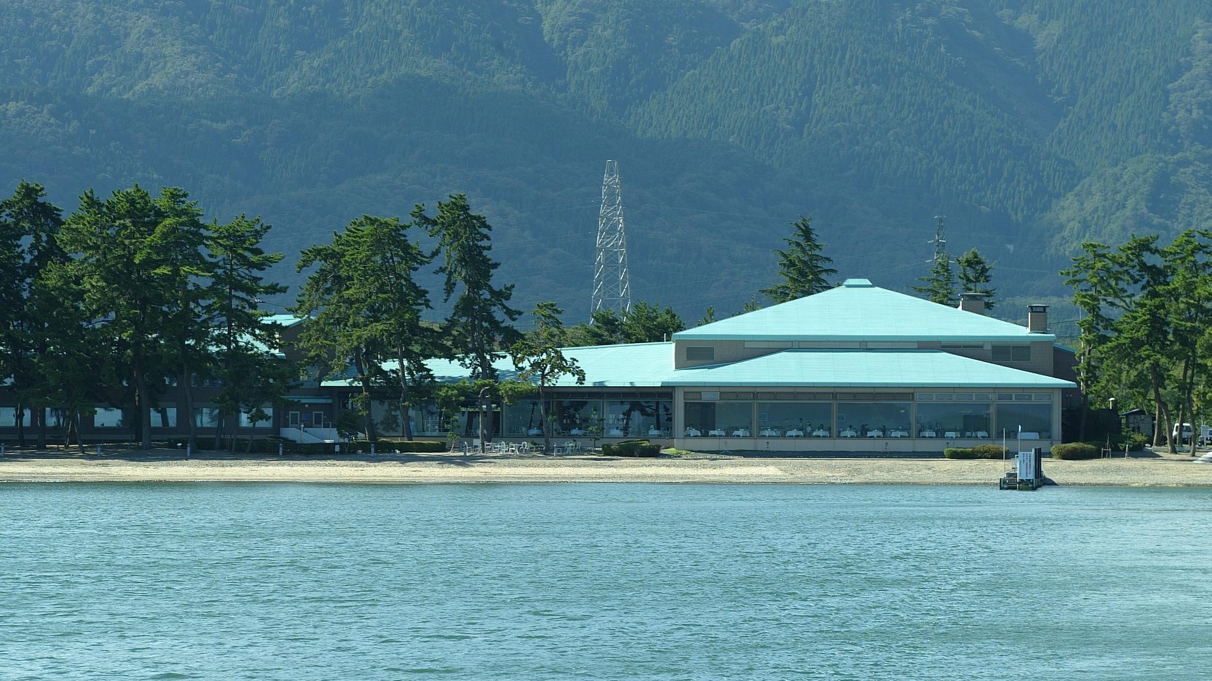 奥琵琶湖 マキノ グランドパークホテル◆楽天トラベル