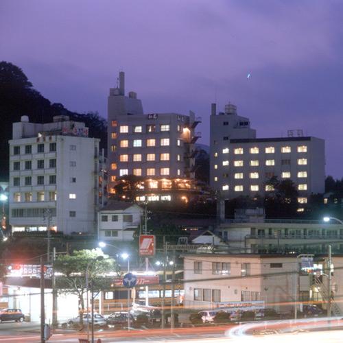 ホテル 和光◆楽天トラベル
