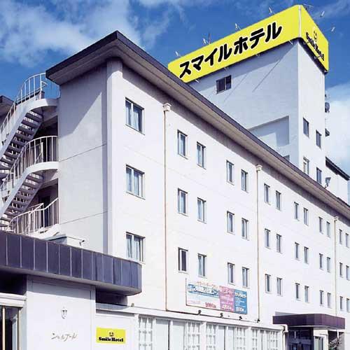 スマイル ホテル 八戸◆楽天トラベル