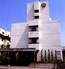 ビジネスホテル タカザワ 姉崎店◆楽天トラベル